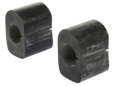 Suspension Stabilizer Bar Bushing-Premium Steering & Front Inner Centric