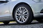 accessoires pour Audi A6 C7 à partir de 2011 FACELIFT chrome