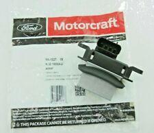 MOTORCRAFT Oxygen Sensor 0258017067 For Mercury Sable Ford Flex Lincoln MKS 3.5L