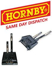 Hornby Single Track Power Connecting Clip OO Gauge 1:76 Scale R602