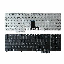 NEW For Samsung NP R517 R523 R525 R528 R530 R540 R538 R618 R620 R719 US Keyboard