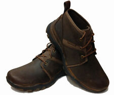 Men's 100% Leather Chelsea, Ankle Boots