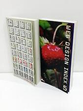 Web Design Index 5 & 6