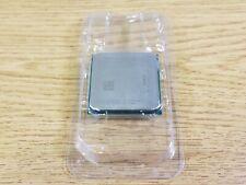 AMD ADX2700CK23GM Athlon II X2 270 AM3 Socket 3.4 GHz Dual-Core CPU US Seller