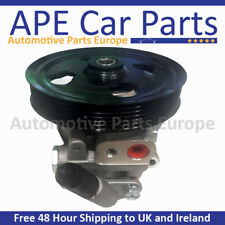 BRAND NEW Ford Mondeo IV 1.8TDCI 2.0TDCI Power Steering Pump 6G913A696CC 122mm