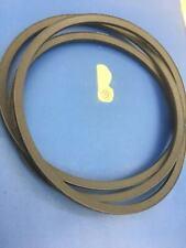3V800 Belt for Wascomat W125 New