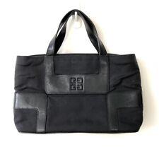 Givenchy Vintage Bag
