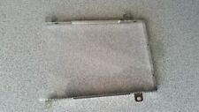 Lenovo ThinkPad E431 Hard Drive Caddy Genuine Am0Si000300
