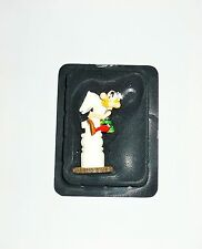 FIGURINE PIECE D'ECHEC ASTERIX PLASTOY COLLECTOYS ASTERIX