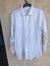 John W. Nordstrom Men's Long Sleeve Shirt