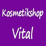 KOSMETIKSHOP-VITAL