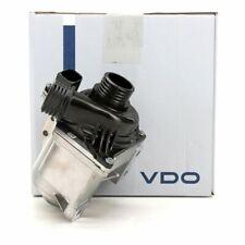 VDO Wasserpumpe Kühlwasserpumpe für BMW 1er 135i 3er E90-93 335i 5er F10/11 535i