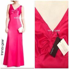 Marks and Spencer V Neck Party Maxi Dresses for Women