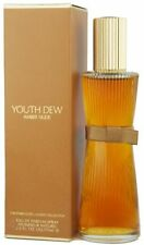 Estee  Lauder   Youth Dew Amber Nude  by Tom Ford  Eau de Parfum  75ml