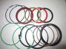 4640107 BOOM CYLINDER SEAL KIT FITS HITACHI ZX330,ZX330LC,ZX350LC,FREE SHIPPING