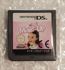 Le maquillage de Julie Nintendo DS Compatible 2DS / 3DS Version Française