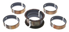 Engine Crankshaft Main Bearing Set CLEVITE MS-909HXK