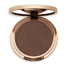 """NUDE BY NATURE ~ NATURAL ILLUSION PRESSED EYESHADOW ~ """"#02 STONE"""" ~ NEW/BOXED"""