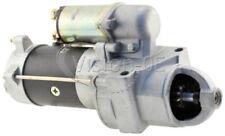 Starter Motor-Std Trans Vision OE 6469 Reman