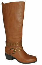Unbranded Women's Knee High Boots
