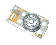 Canon PowerShot G10 Rear Control Board  Replacement Repair Part