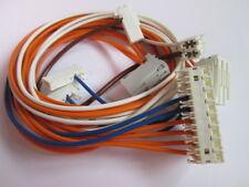 AEG Electrolux Washing Machine Wiring Harness 1322438043 #34B198