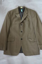 Esprit Collection Sakko Anzugjacke Anzug Jacke Jacket Gr. 54 Business Collection