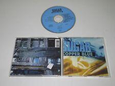 SUGAR/COPPER BLUE(CREATION INIT 848.920) CD ALBUM
