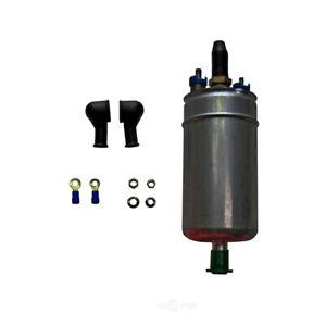Electric Fuel Pump Autobest F4170