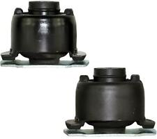 Rear Axle Left & Right Subframe Bushes FOR Laguna Pair