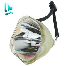 Replacement lamp ET-LAE4000 for PANASONIC PT-AE4000 PT-AE4000U PT-AE4000E AE4000