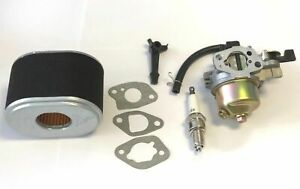 HONDA Carburetor Carb Filter Plug pipe 168f gx120 GX160 5.5HP GX200 6.5HP Engine