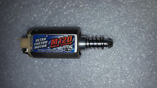 G&P M120 Long Type High Speed Motor for AEG Airsoft