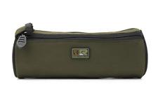 Cult Tackle DPM Rigid Spool//Accessory Tube NEW Carp Fishing Luggage CUL42