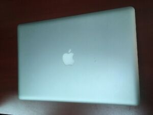 Macbook Pro 13.3  A1278 LCD SCREEN ASSEMBLY 13.3 Inch 2011