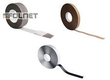Tape/Adhesive Tapes for Bonding Von 300m2 Underlay Sheet/Underlay Sheet