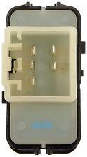 Dorman 901-327 Power Window Switch
