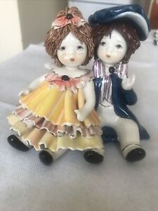 zampiva dolls Love Is