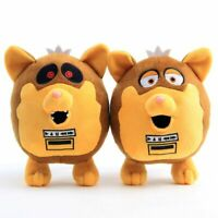 Horror Game Evil Mama Tattletail Plush Toy Stuffed Animal Cute Teddy Kids Gift