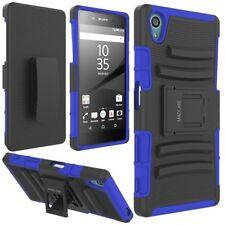 Étuis, housses et coques etuis, pochettes en plastique rigide pour téléphone mobile et assistant personnel (PDA)
