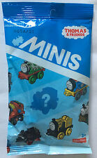 2015 Thomas & Friends MINIs (Wave 1) #18 Bert NEW Sealed **FREE SHIPPING**
