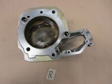 BMW R1100GS R1100RT R1100R right cylinder and piston