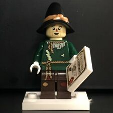 LEGO 71023 The LEGO Movie 2 Minifigures Series - Scarecrow (Wizard of Oz)
