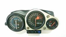 KAWASAKI Zx7r Ninja Speedo Relojes 24657 millas