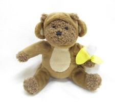 GAP BABY TEDDY BEAR MONKEY/BANANA