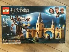 Lego 75953 Hogwarts Whomping Willow Harry Potter NEW in box !!