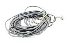 Fanuc A660-8013-T932/L32R003 Teach Pendant Cable