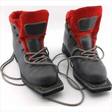 Asolo Backcountry Boots Made In Italy Size 10