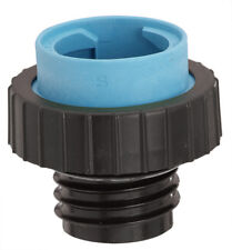 Stant 12421 Pressure Tester Adapter