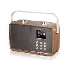 ALBRECHT DR 850 Digitalradio, DAB+/UKW